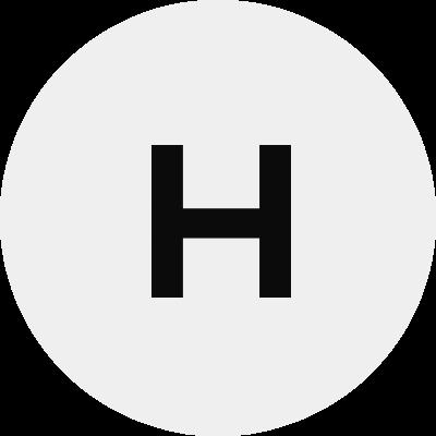 HIKARINA Inc.